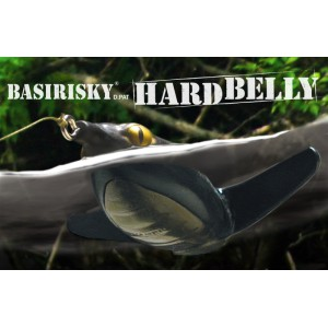 http://www.exotic-anglers.fr/3232-10617-thickbox/deps-basirisky-hard-belly-60.jpg