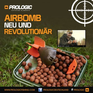 http://www.exotic-anglers.fr/3255-10510-thickbox/prologic-airbomb-.jpg