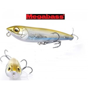 http://www.exotic-anglers.fr/3295-10621-thickbox/megabass-dog-x-s-.jpg