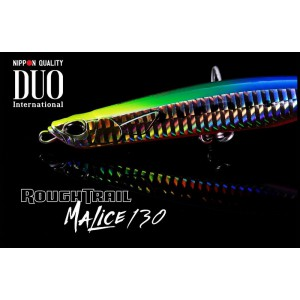 http://www.exotic-anglers.fr/3323-10721-thickbox/duo-rough-trail-malice-130-s-.jpg