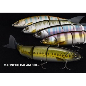 http://www.exotic-anglers.fr/3335-10744-thickbox/madness-balam-300.jpg