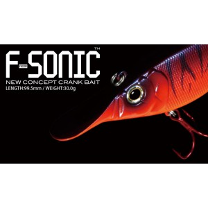 http://www.exotic-anglers.fr/3342-10768-thickbox/deps-f-sonic-.jpg