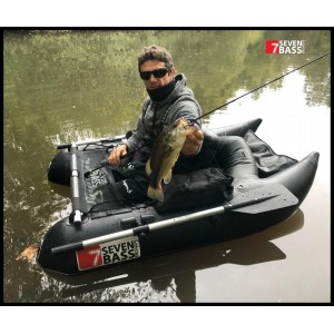 http://www.exotic-anglers.fr/3345-10777-thickbox/float-tube-seven-bass-tomahawk-w-.jpg