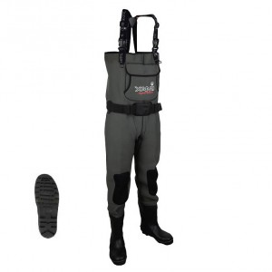 http://www.exotic-anglers.fr/3347-10780-thickbox/waders-imax-challenge-chest-neoprene-waders-.jpg