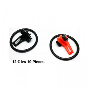 http://www.exotic-anglers.fr/3352-10794-thickbox/lure-holder-ultimate-fishing.jpg