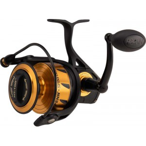 http://www.exotic-anglers.fr/3365-10814-thickbox/penn-spinfisher-vi-spinning.jpg
