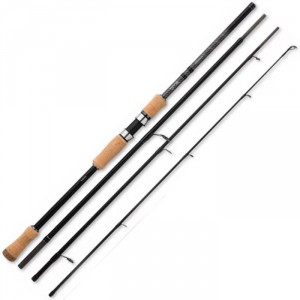 http://www.exotic-anglers.fr/3396-10876-thickbox/canne-spinning-shimano-stc-spin-.jpg