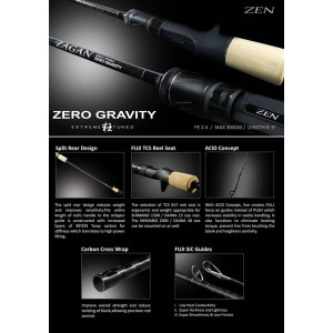 http://www.exotic-anglers.fr/3418-10961-thickbox/extreme-anglers-zero-gravity-.jpg
