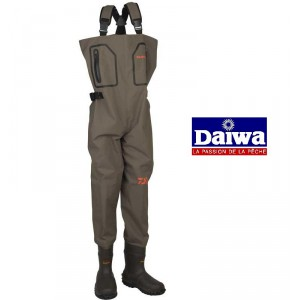 http://www.exotic-anglers.fr/3457-11058-thickbox/daiwa-waders-respirant-4-couches-avec-bottes-.jpg