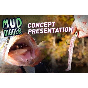 http://www.exotic-anglers.fr/3458-11059-thickbox/fiiish-mud-digger-90-mm.jpg