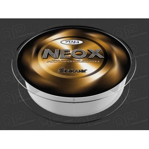 http://www.exotic-anglers.fr/3468-11079-thickbox/seaguar-neox-fluorocarbon.jpg