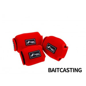 http://www.exotic-anglers.fr/3503-11245-thickbox/centaur-reel-cover-casting-rouge-.jpg