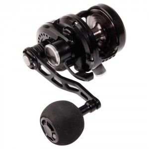 http://www.exotic-anglers.fr/3532-11338-thickbox/moulinet-hart-brutale-gt-50-sll-.jpg