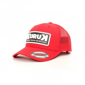 http://www.exotic-anglers.fr/3571-11437-thickbox/kuruk-casquette-trucker-patch-black-flexfit-red-snap-.jpg