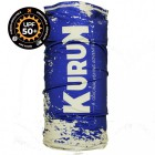 KURUK TOUR DE COU ULTRA SOFT BLUE WATER
