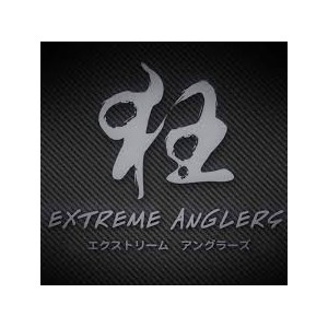 http://www.exotic-anglers.fr/3714-11812-thickbox/extreme-anglers-pe-35-slow-jigging-.jpg
