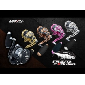 http://www.exotic-anglers.fr/3724-11851-thickbox/maxel-transformer-f30chl-or-dark-gray.jpg