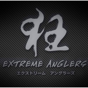 http://www.exotic-anglers.fr/3758-11987-thickbox/extreme-anglers-rod-8-20-lbs.jpg