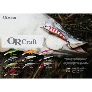http://www.exotic-anglers.fr/3784-12136-thickbox/or-craft-spearyu-lure-70.jpg