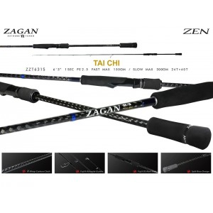 http://www.exotic-anglers.fr/3787-12118-thickbox/zagan-zen-extreme-tuned-tai-chi-6-3.jpg