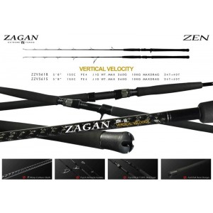 http://www.exotic-anglers.fr/3791-12129-thickbox/zagan-zen-extreme-tuned-vertical-velocity-5-8-spinning-.jpg