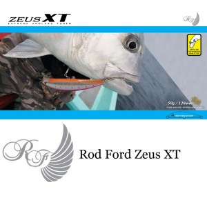http://www.exotic-anglers.fr/3814-12194-thickbox/rod-ford-zeus-xt-52-gr-.jpg
