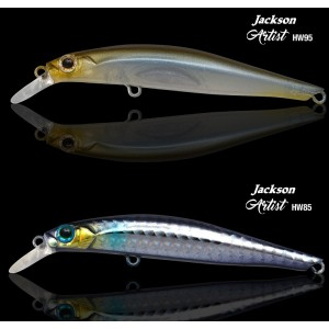 http://www.exotic-anglers.fr/3818-12203-thickbox/jackson-artist-heavy-weight-.jpg