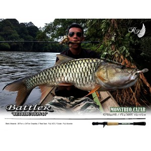 http://www.exotic-anglers.fr/3862-12328-thickbox/rod-ford-battler-retribution-64-max-pe4-fw-rod.jpg
