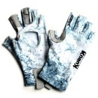 KURUK GANTS SENSATION + PROTECTION UPF50+