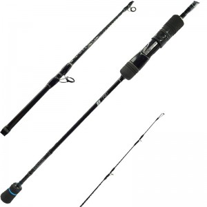 http://www.exotic-anglers.fr/4011-12670-thickbox/s-craft-black-n-slow-c-63h.jpg