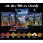 FUN FISHING BOUILLETTES GAMME CLASSIC 20mm 4Kg