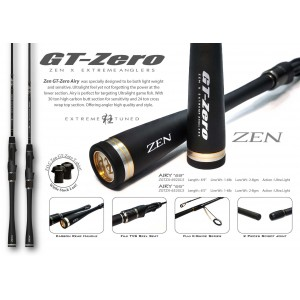http://www.exotic-anglers.fr/4069-12824-thickbox/extreme-tuned-gt-zero-airy-.jpg