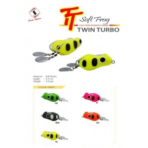 http://www.exotic-anglers.fr/4070-12827-thickbox/siam-spoon-twin-turbo-frog-35cm-5gr.jpg