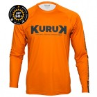 KURUK L-SHIRT EXPEDITION 50 DIABAR