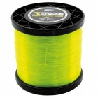 ASSO NYLON TRIPLE FORCE JAUNE