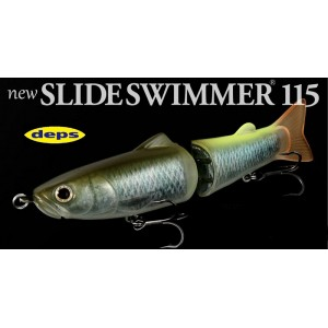 http://www.exotic-anglers.fr/4160-13078-thickbox/deps-slide-swimmer-115-.jpg