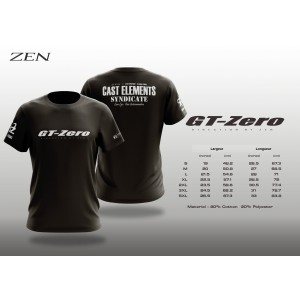 http://www.exotic-anglers.fr/4248-13317-thickbox/zen-gt-zero-t-shirt-limited-edition-.jpg