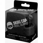 13 FISHING SKULL CAP REEL GUARD