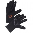 SAVAGE GEAR GANTS SUPER STRETCH NEO