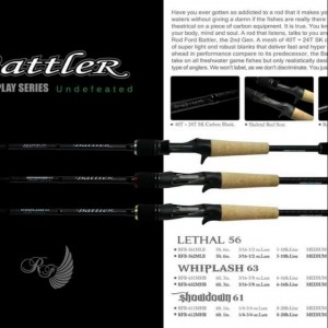 http://www.exotic-anglers.fr/4428-13771-thickbox/rod-ford-battler-lethal-5-10lb.jpg