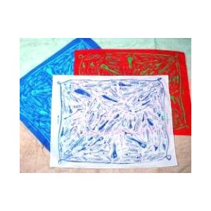 http://www.exotic-anglers.fr/557-2593-thickbox/fisherman-bandana.jpg