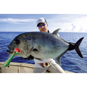 http://www.exotic-anglers.fr/671-9459-thickbox/river2sea-dumbbell-pop-150-.jpg