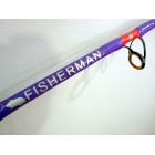 FISHERMAN - PASCAL SHORT 5120