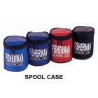FISHERMAN - SPOOL CASE