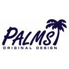 PALMS - NOSTRO 70 MH EXPEDITION