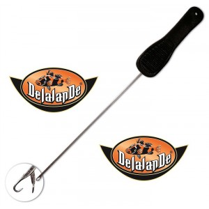 http://www.exotic-anglers.fr/955-3968-thickbox/delalande-aiguille-plate-20-cms.jpg