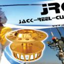 Jack Reel Custom , What else !!!!