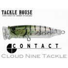 TACKLE HOUSE - FEED POPPER 70