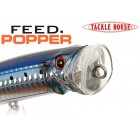 TACKLE HOUSE- FEED POPPER 135