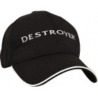 CASQUETTE MAGABASS DESTROYER